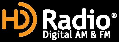 HD-Radio-logo